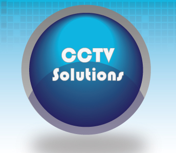 "<p align=""center"">Closed-Circuit Television (CCTV) </p>"