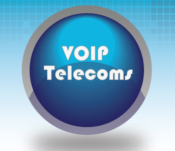 "<p align=""center"">Voice-over-Internet-Protocol (VoIP)</p>"
